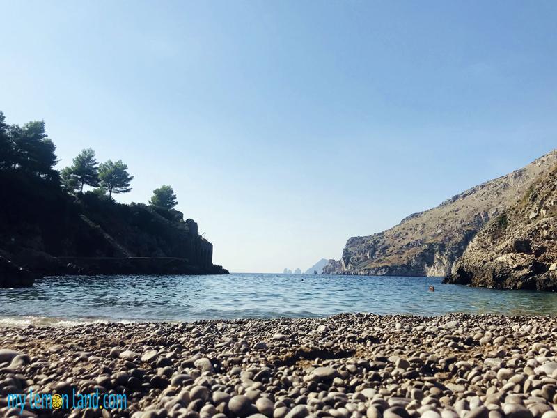 Spiaggia-del-Capitello_Baia-di-Ieranto