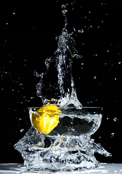 acque-e-limone-WEB
