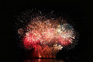 Fuochi-d'artificio-Sant'Anna_Sorrento