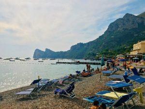 Spiaggia-di-Nerano_Marina-del-Cantone_Massa-Lubrense