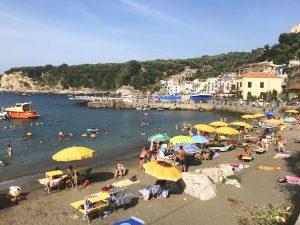 Puolo_Massa Lubrense_spiaggia libera