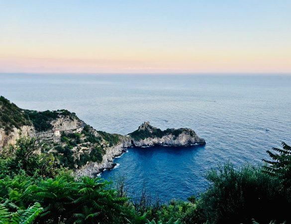 Conca-dei-Marini