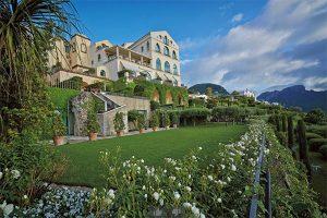 Belmond-Hotel-Caruso_Ravello