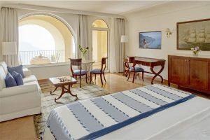 Belmond-Hotel-Caruso_camera_Ravello