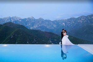 Belmond-Hotel-Caruso_matrimonio_Ravello