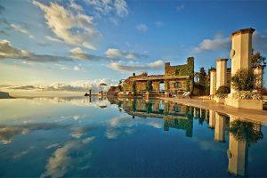 Belmond-Hotel-Caruso_pool_Ravello