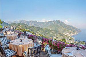 Belmond-Hotel-Caruso_ristorante_Ravello