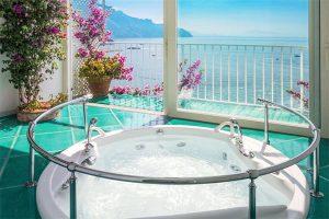 Hotel-Santa-Caterina_Amalfi2