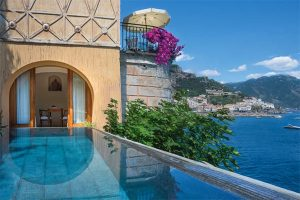 Hotel-Santa-Caterina_Amalfi
