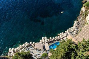 Hotel-Santa-Caterina_spiaggia-privata_Amalfi