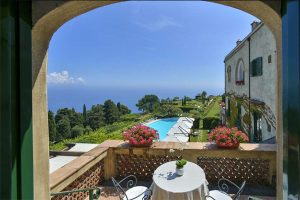 Hotel-Villa-Cimbrone_Ravello