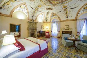 Hotel-Villa-Cimbrone_camera_Ravello