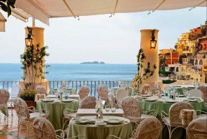 Hotel-le-Sirenuse_Positano_costiera-amalfitana3