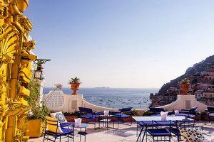 Le-Sirenuse_Francos-Bar_Positano