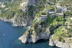 San-Pietro_Praiano-Costiera-amalfitana-(3)