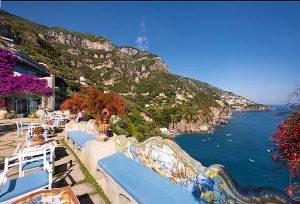 San-Pietro_Praiano-Costiera-amalfitana-(4)