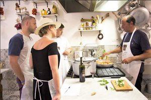 scuola-di-cucina_Sorrento